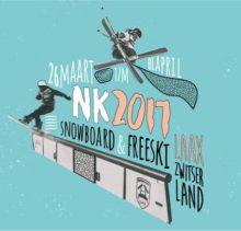 nk laax 2017